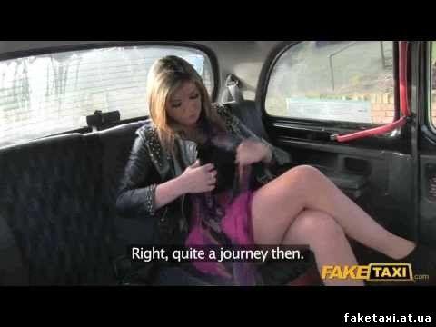 samie-ogromnie-siski-onlayn-video
